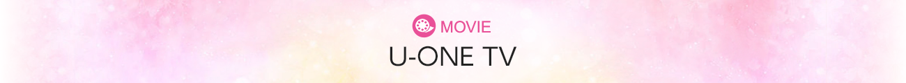 MOVIE U-ONE TV